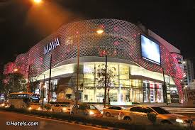 shopping mall lifestyle shopping center shopping mall in chiang mai