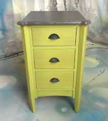 narrow bedside cabinets white tags impressive french nightstand
