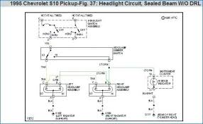 brake light switch wiring 95 s10 brake light wiring diagram headlight wiring diagram schematic