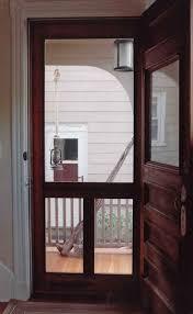 A1 Shower Door Door With Door Bathroom Door Knobs 24 Shower Door A1