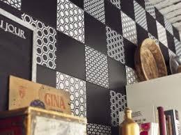 stickers muraux cuisine leroy merlin carrelage adhesif mural cuisine leroy merlin