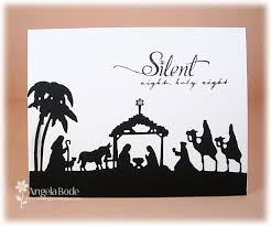 25 unique religious cards ideas on embossed