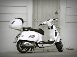 moped and scooter insurance compare market quotes