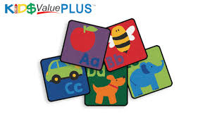 Kids Classroom Rugs Carpets For Kids Kid Carpets Classroom Rugs