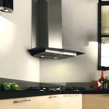 mini hotte aspirante cuisine hotte pour cuisine mini hotte de cuisine hottes tiroir taclescopique