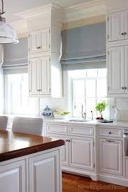 kitchen shades ideas kitchen shades stylish window shades for kitchen window treatment