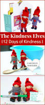 best 25 kindness elves ideas on pinterest kindness elves