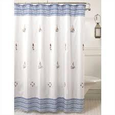 bathroom window curtains ideas pinterest kid s nautical kids
