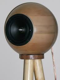ikea wooden bowl ikea bowl speaker drivers page 3 diyaudio