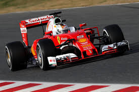 ferrari 125 s ferrari sf16 h laptimes specs performance data fastestlaps com