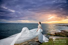 wedding backdrop australia australia sydney and melbourne pre wedding photoshoot wedding