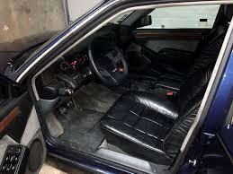 renault 25 limousine location renault 25 v6 turbo de 1987 pour mariage loiret