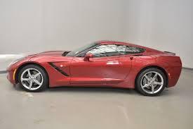 corvette com used used 2014 chevrolet corvette stingray 2lt duluth ga suwanee