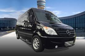 Car Rental Port Canaveral To Orlando Airport Services Fg Car Services Miami Airport Port Miami Port