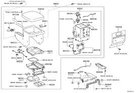 lexus spare parts dealers spare parts lexus parts directory