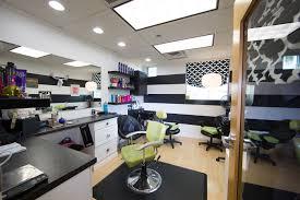 signature salon studios become a salon owner leader in salon