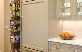 easy kitchen storage ideas 100 extra kitchen storage ideas 383 best kitchen storage