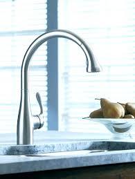 magnetic kitchen faucet magnetic kitchen faucet pentaxitalia com
