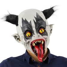 online get cheap scary bat costume aliexpress com alibaba group