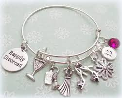 Best Personalized Gifts Girlfriend Gift Personalized Gift Personalized Jewelry Gift For