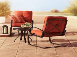 Patio Furniture Sale Kohls Outdoor Furniture For Your Beautiful Patio