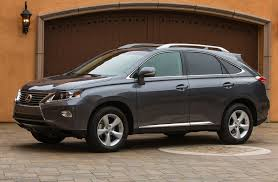 2007 lexus rx 350 base reviews 2015 lexus rx 350 information and photos momentcar