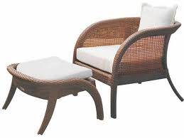 Wicker Patio Lounge Chairs Praiseworthy Sample Of Wicker Patio Chairs Tags Refreshing