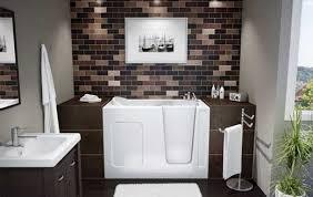 best small bathroom designs bathroom best 25 small bathroom designs ideas on