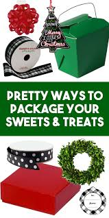 133 best great gift ideas images on pinterest christmas gift