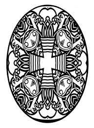 coloring pages for adults easter easter rabbit coloring pages free copy bunny page youaremysunshine me