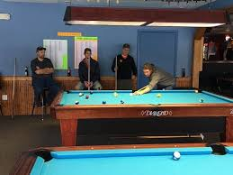 regulation pool table for sale pub size pool table stuffwecollect com maison fr