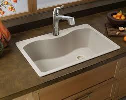 how big are sinks favored wood bathroom countertop vessel sink tags bathroom sink