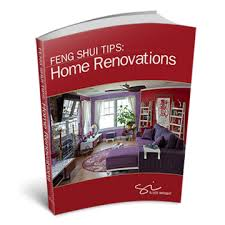 home interior products for sale home interior architecture holistic interior architecture