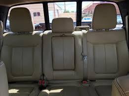 nissan armada for sale rapid city sd rz motors inc used cars hettinger nd dealer