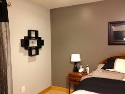 woodbridge ct interior painter bedroom painting td home repair