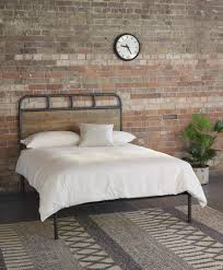 industrial style bedroom 35 edgy industrial style bedrooms