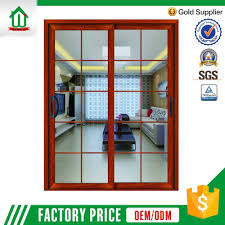 Aluminum Patio Doors Manufacturer Price Of Aluminium Doors And Windows Dubai Price Of Aluminium