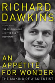 Dawkins Meme Theory - how richard dawkins coined the word meme the legendary atheist s