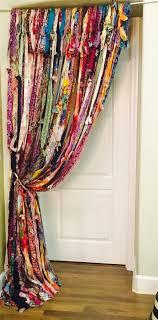 diy hippie home decor 305 best college apartment living images on pinterest bedroom