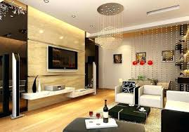articles with living room tv feature wall ideas tag tv wall decor