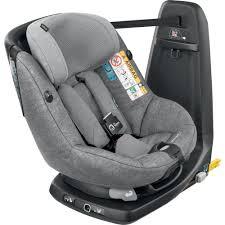 housse eponge siege auto bebe confort siège auto axissfix air i size de bebe confort au meilleur prix