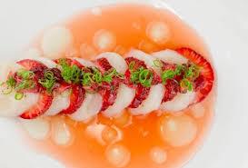 modern japanese cuisine yonaka modern japanese restaurant a las vegas nv restaurant