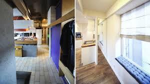 chambres d h e marseille décoration deco salon noir et gris montreuil 3378 29361103