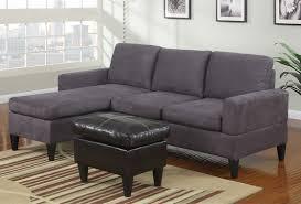 small grey sectional sofa sofa beds design elegant modern small gray sectional sofa
