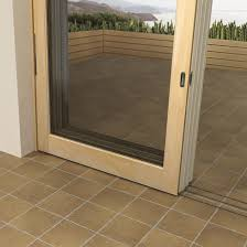 Sliding Glass Pocket Doors Exterior Large Sliding Glass Doors Marvin Doors
