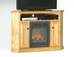 corner electric fireplace tv stand home depot oak amazon