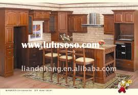 kitchen cabinetry design kitchen decor design ideas
