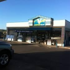 Valero Business Credit Card Valero Gas Stations 321 Sidney Baker St S Kerrville Tx