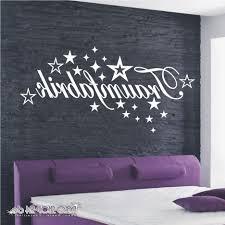 Schlafzimmer Welche Farbe Passt Wohndesign 2017 Fabelhaft Fabelhafte Dekoration Reizvoll