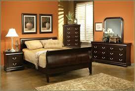 Sumter Bedroom Furniture Sumter Cabinet Company Bedroom Furniture Home Design Ideas